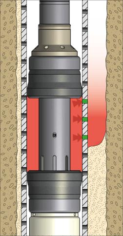 Annulus image
