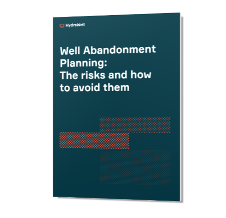 White Paper_Well abandonment planning_The risks and how to avoid them-4