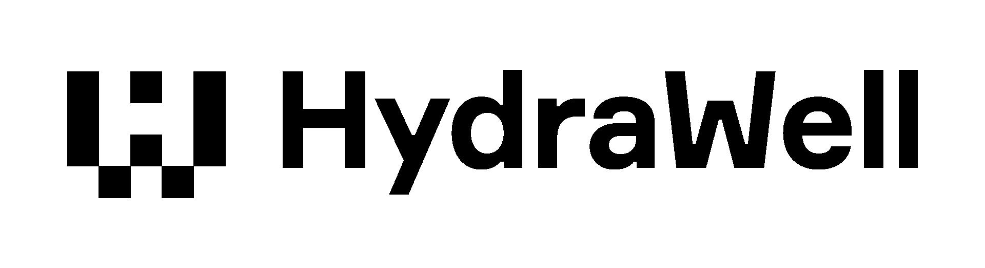 hydrawell_logo