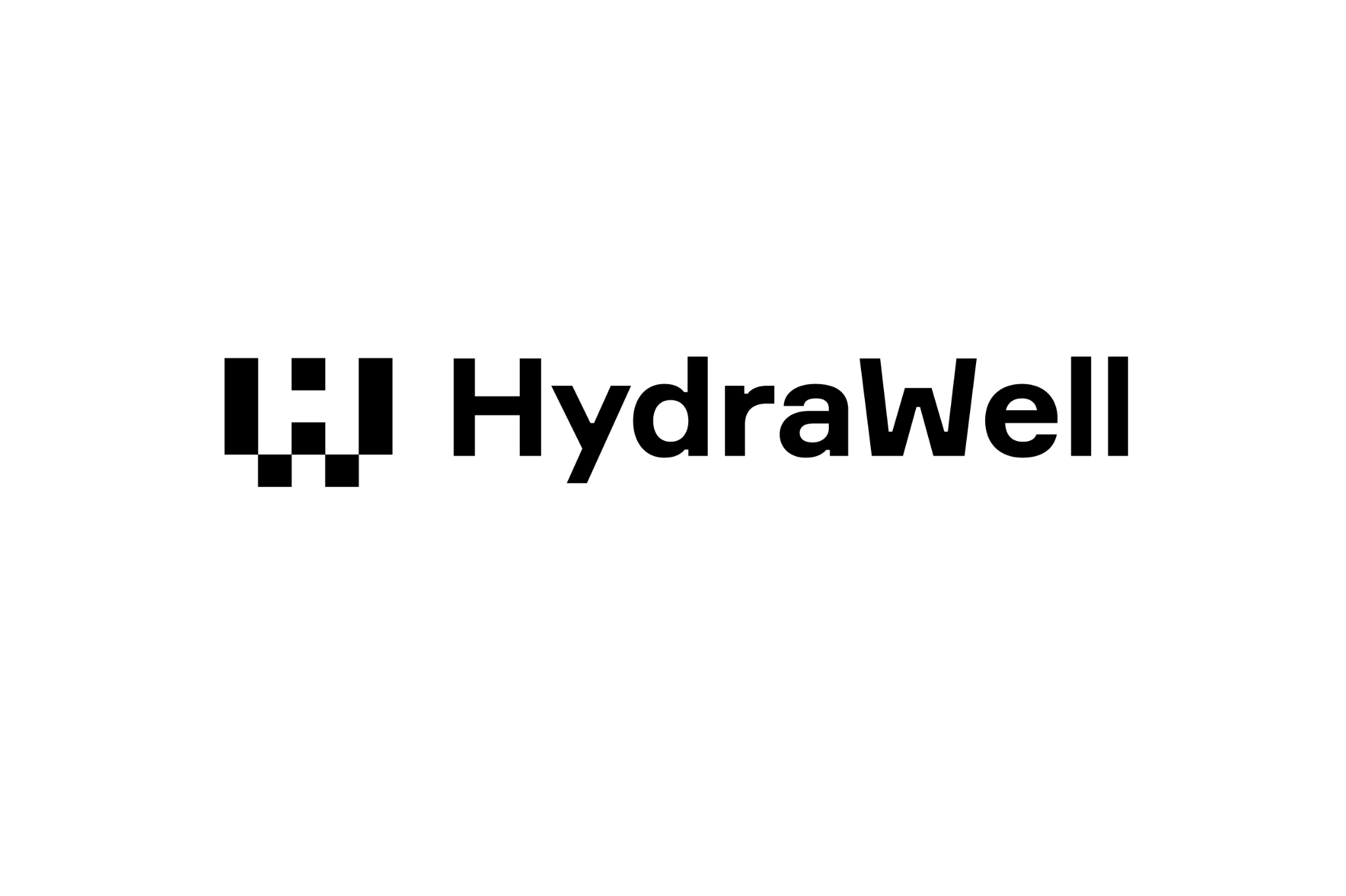New visual identity for HydraWell